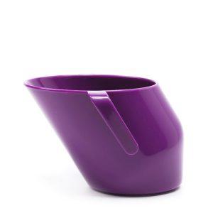 kubeczek Doidy Cup
