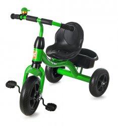 trójkołowy rowerek